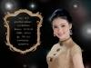 Miss Laos 2012 M1