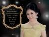 Miss Laos 2012 M10