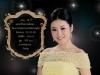 Miss Laos 2012 M11