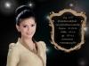 Miss Laos 2012 M12