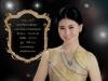Miss Laos 2012 M13