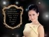 Miss Laos 2012 M14