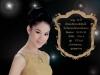Miss Laos 2012 M15