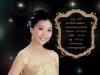 Miss Laos 2012 M16