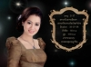 Miss Laos 2012 M17