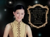 Miss Laos 2012 M19