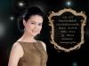 Miss Laos 2012 M2
