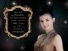 Miss Laos 2012 M20