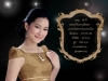Miss Laos 2012 M3