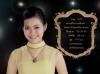 Miss Laos 2012 M5