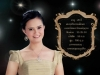 Miss Laos 2012 M7