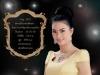 Miss Laos 2012 M8