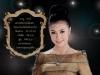 Miss Laos 2012 M9