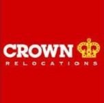 crown-relocations2