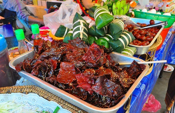 Lao-Food-Festival-by-iSpot.la-27
