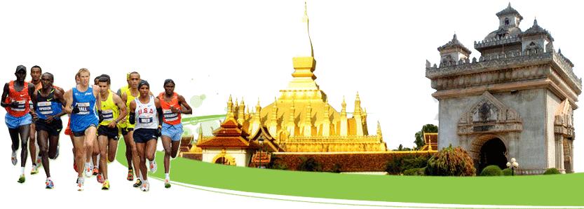 AEC Vientiane Marathon