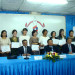 Ten Woman Entrepreneurs Win MWEC Awards