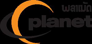 Planet 4G