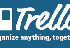 Trello Gets Things Done