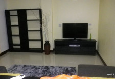 648 New One Bedroom City Center Apartment, Vientiane laos