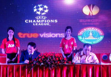 online casino mit echtgeld startguthaben ohne einzahlung champions cup football