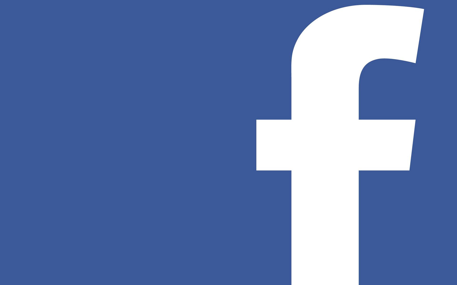 Facebook Laos