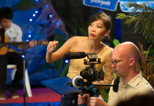 Lao film goes to Cannes