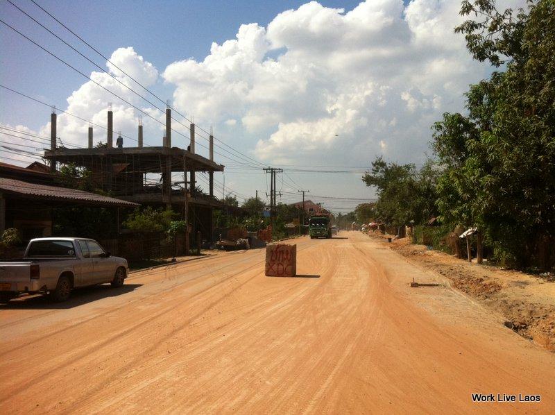 Donnokkhoum Rd  1