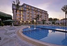 Build more apartments in Vientiane, please!