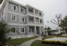 (817) Beautiful Rental Apartment in Expat Area